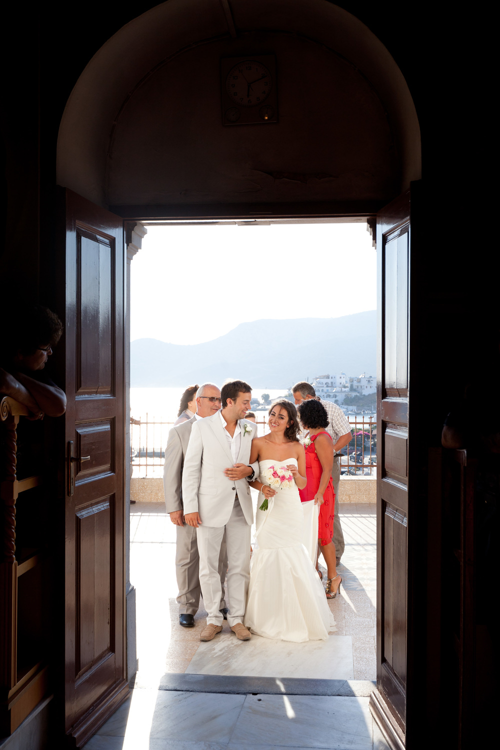 6CarolineMcCredie-Wedding-EleniChris-Greece-0005.jpg