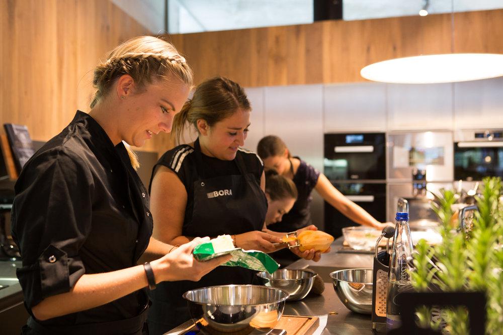 Kochwettbewerb Bora 373.jpg
