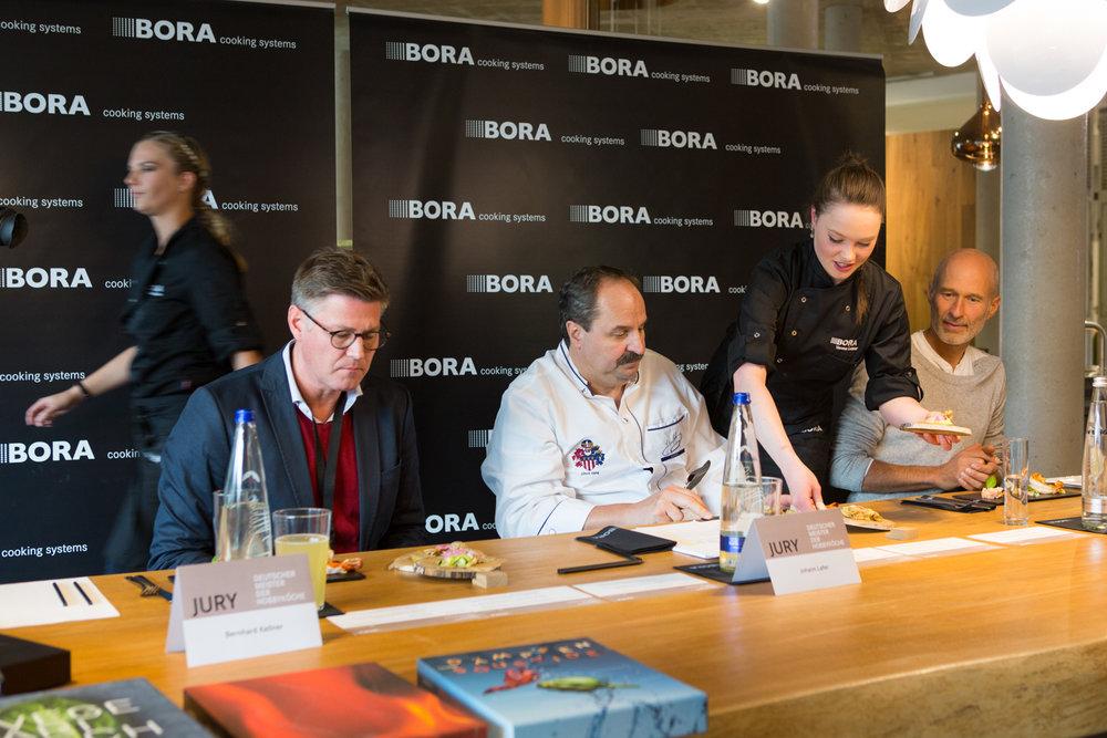 Kochwettbewerb Bora 627.jpg