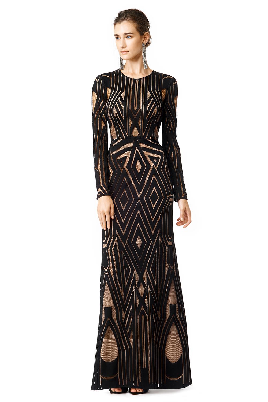 dress_bcbg_chakra_gown.jpg