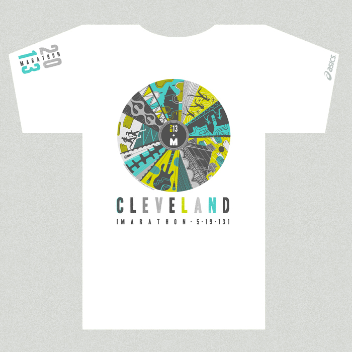 M.shirt_-copy.jpg