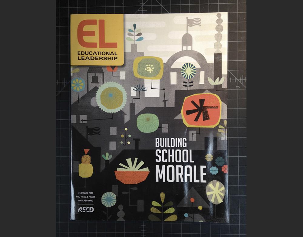 Building-School-Morale_mag.2.horz.jpg