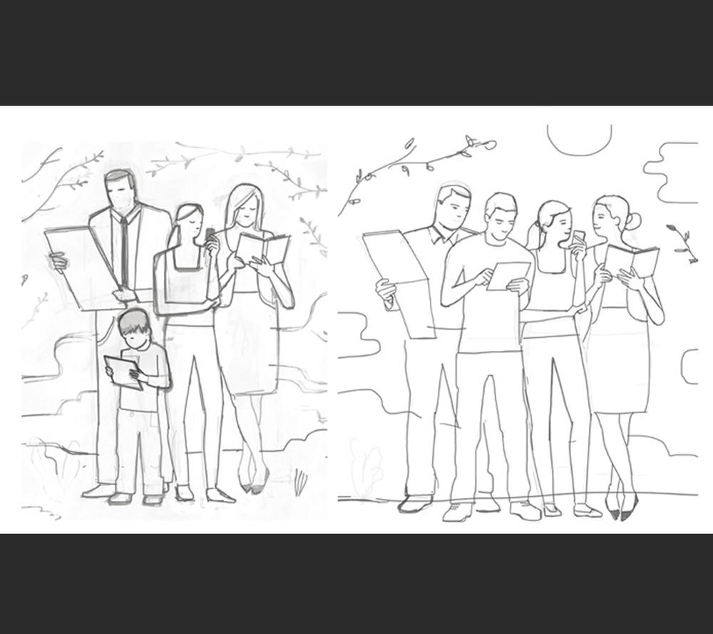 Mindset-of-the-Millennial-sketch.H..jpg