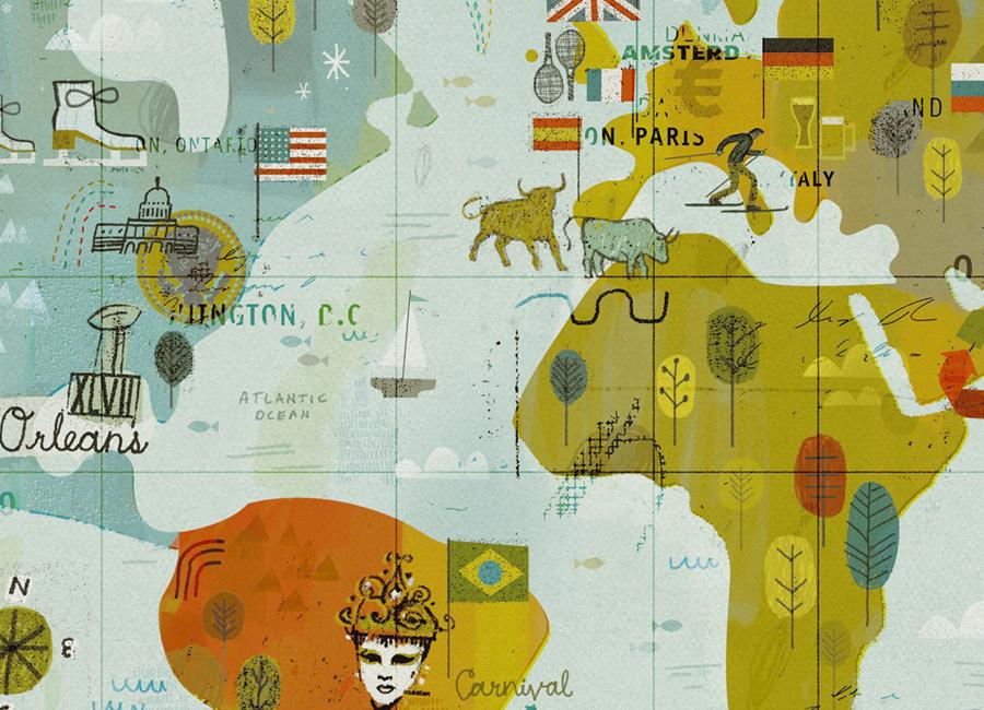 map.1_crop.jpg