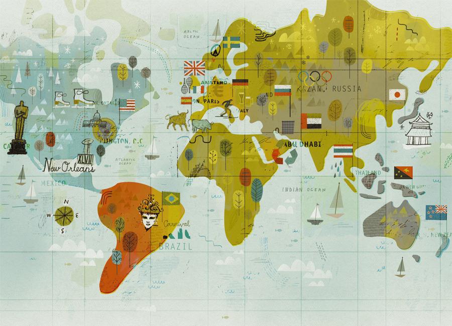 map.1.jpg