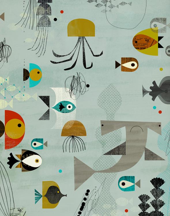 aquatic.21.jpg