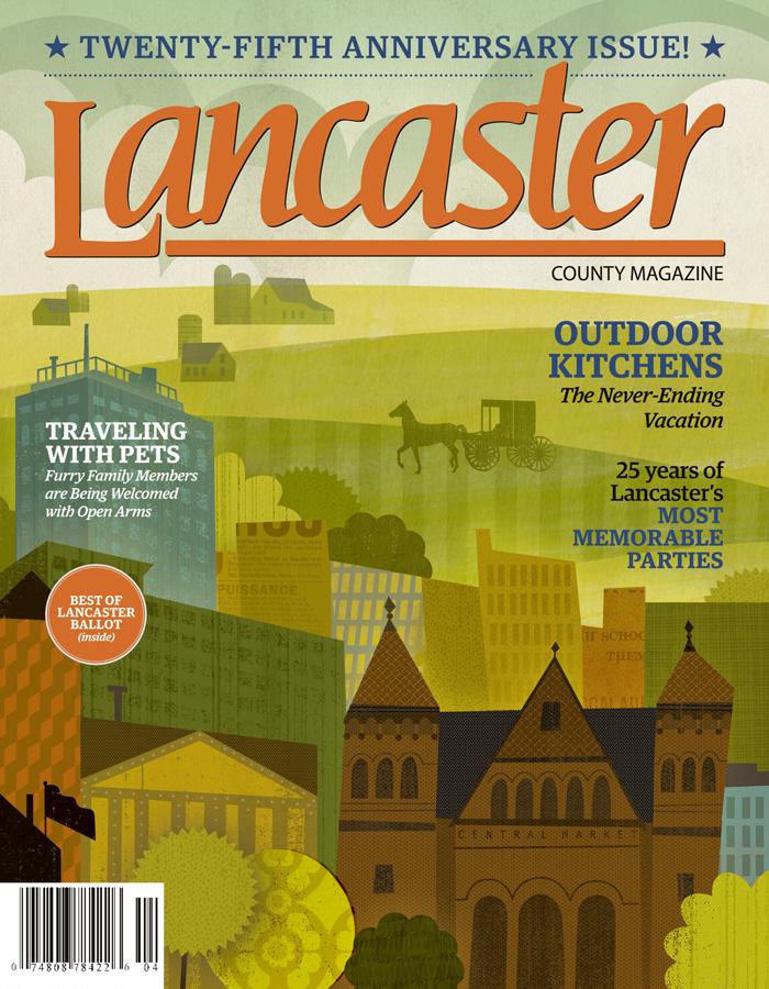 LancasterCover.2-copy.jpg