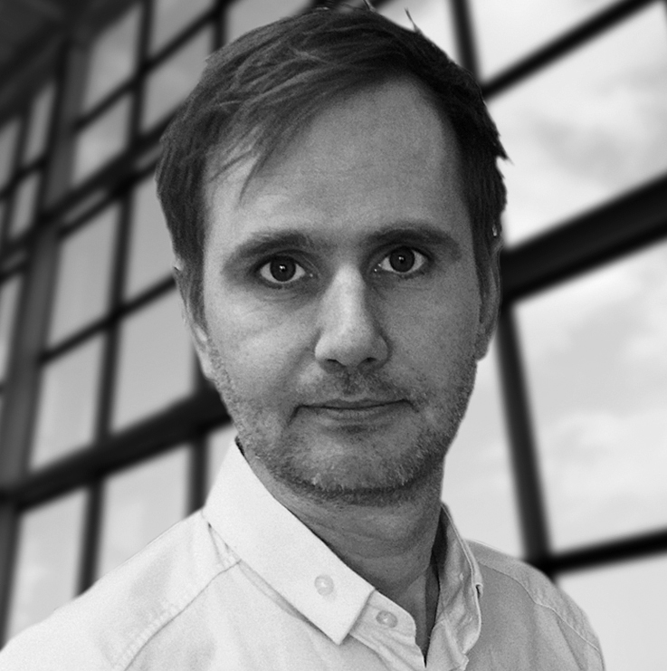 Morten Agerfeldt Madsen