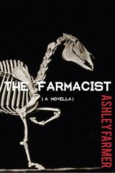 The Farmacistby Ashley Farmer