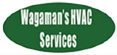 Wagaman's HVAC Services