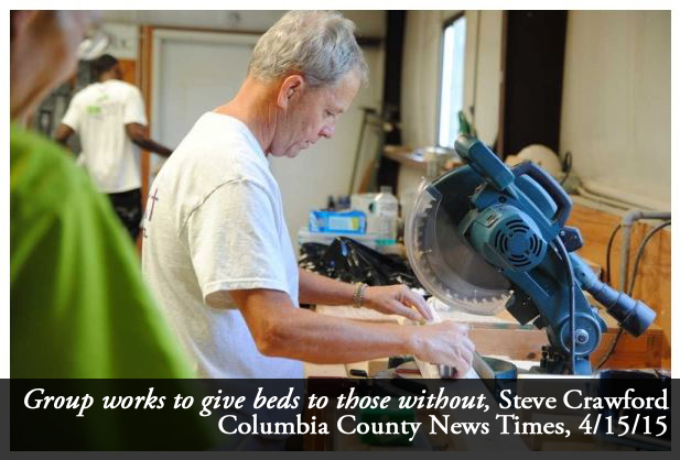 ReStart Columbia County News Times.jpg