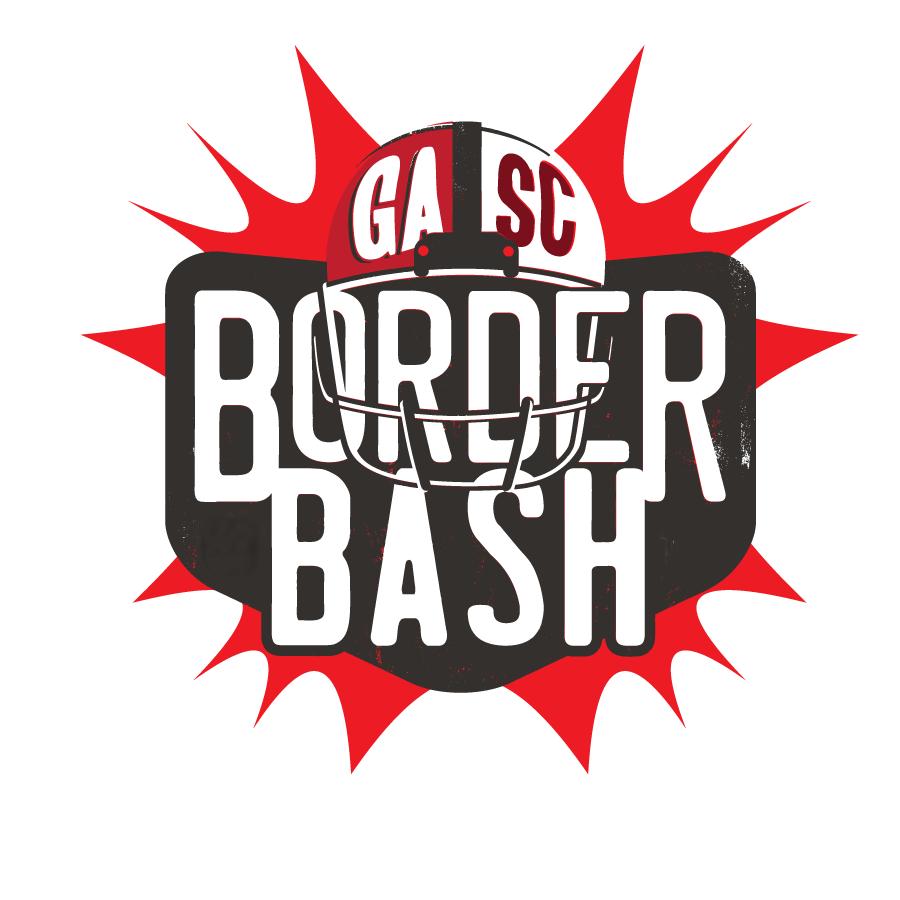 Border Bash logo.png