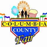 Columbia County fair.png