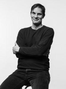 Martin Bahne