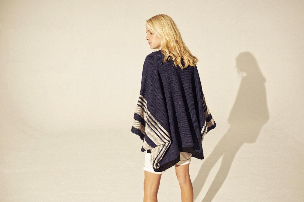 WEHVE SS18,  Striped Kimono, Senequier H81 - 2902-S B, 480€.jpg