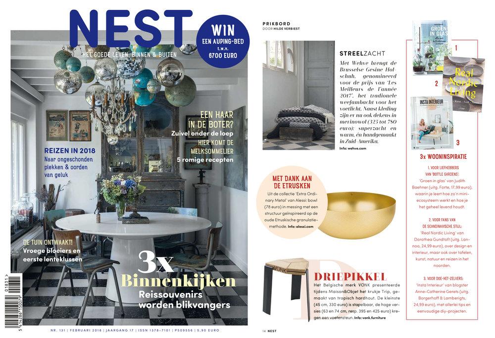 Wehve De Morgen Magazine.jpg