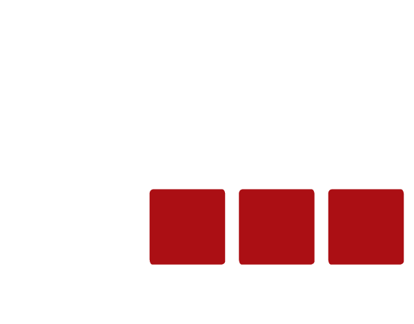 Exclaim Media