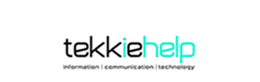 "10% off all services      Tekkie Help is dedicated to helping people make the most of their technology, without the usual frustration. They install, setup and configure computers, mobile devices, printers, cameras, entertainment systems and many other items of equipment and get them all ""talking"" to each other, back up and working like a dream. The team at Tekkiehelp are a God send!"