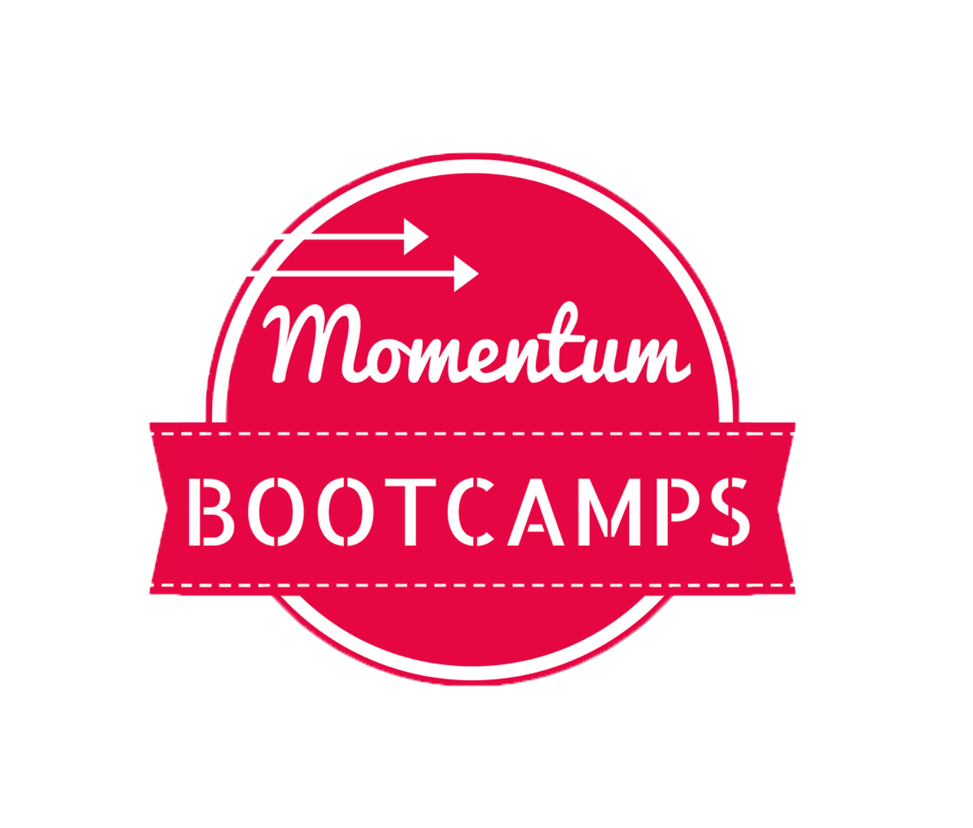 Momentum Bootcamps
