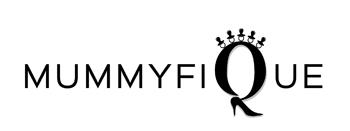 Mummyfique-BW-01.jpg