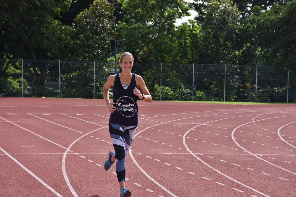 Gemma Running.JPG