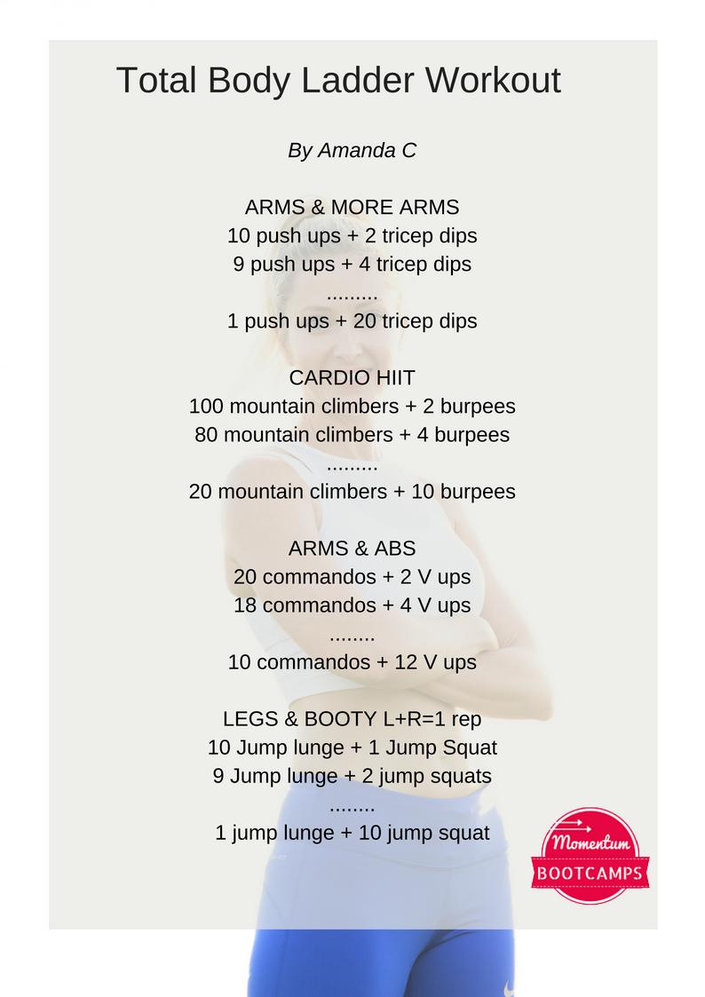 Amanda C workout.jpg
