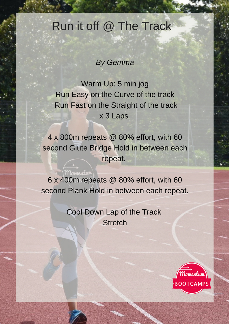 Gemma Track workout.jpg