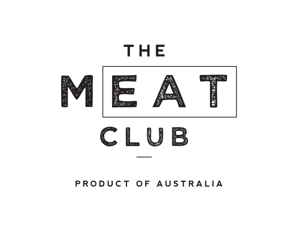 10% off all premium Australian proteins and fine foods. Use code MOMENTUM10 on checkout to redeem.   The online store The Meat Club, serves up a stunning array of high quality Australian products, ranging from beef, lamb, chicken, pork, sausages, bacon, fish & now fruit & veggies. All products are air freighted into Singapore with home delivery. You can order one off or subscribe where a delivery arrives every 4 weeks.