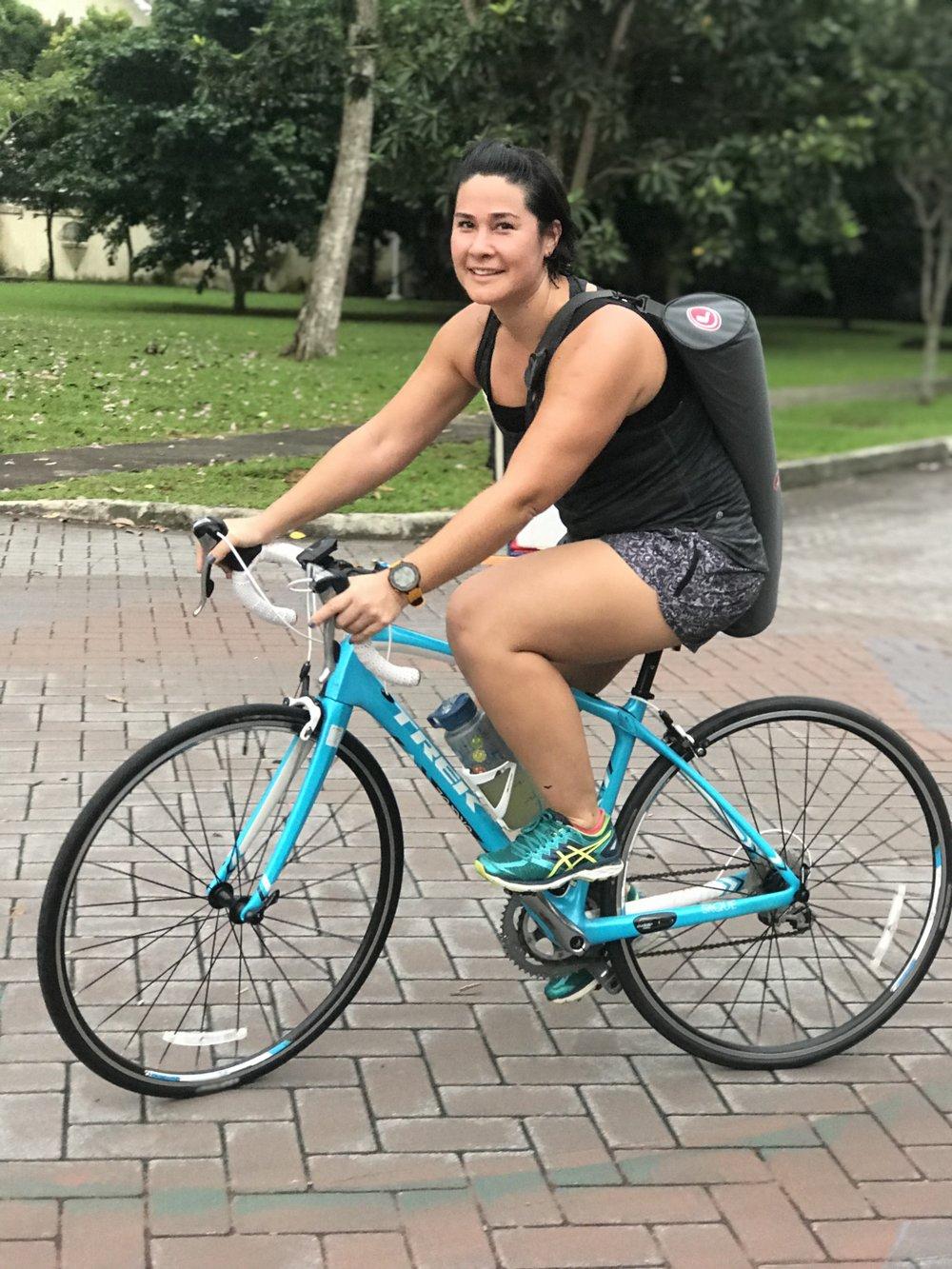 Angeline Bike.jpg