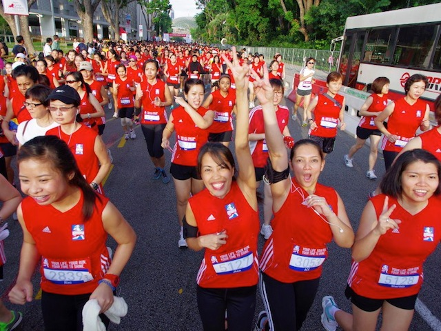 GE-Womens-Run.jpg