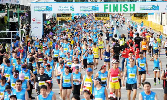 Standard-Chartered-Marathon-Singapore-e1367979425323-700x419.jpg