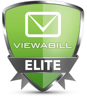 Viewabill Elite Shield