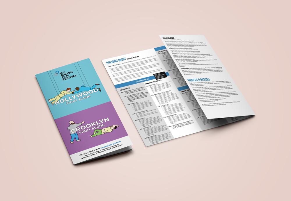 brochure_mockup_interior.jpg