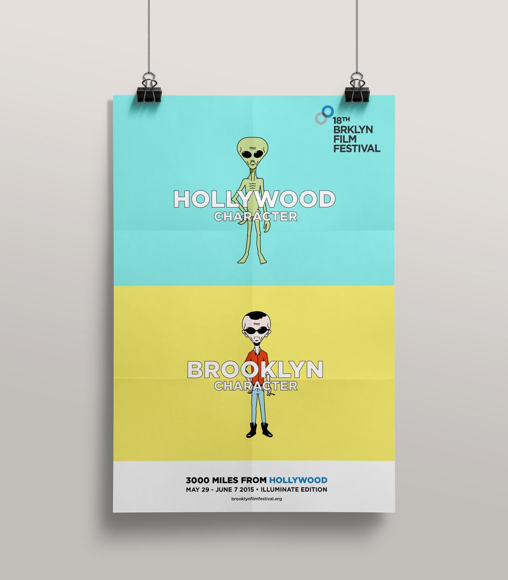 Poster-Mockup_alien.jpg