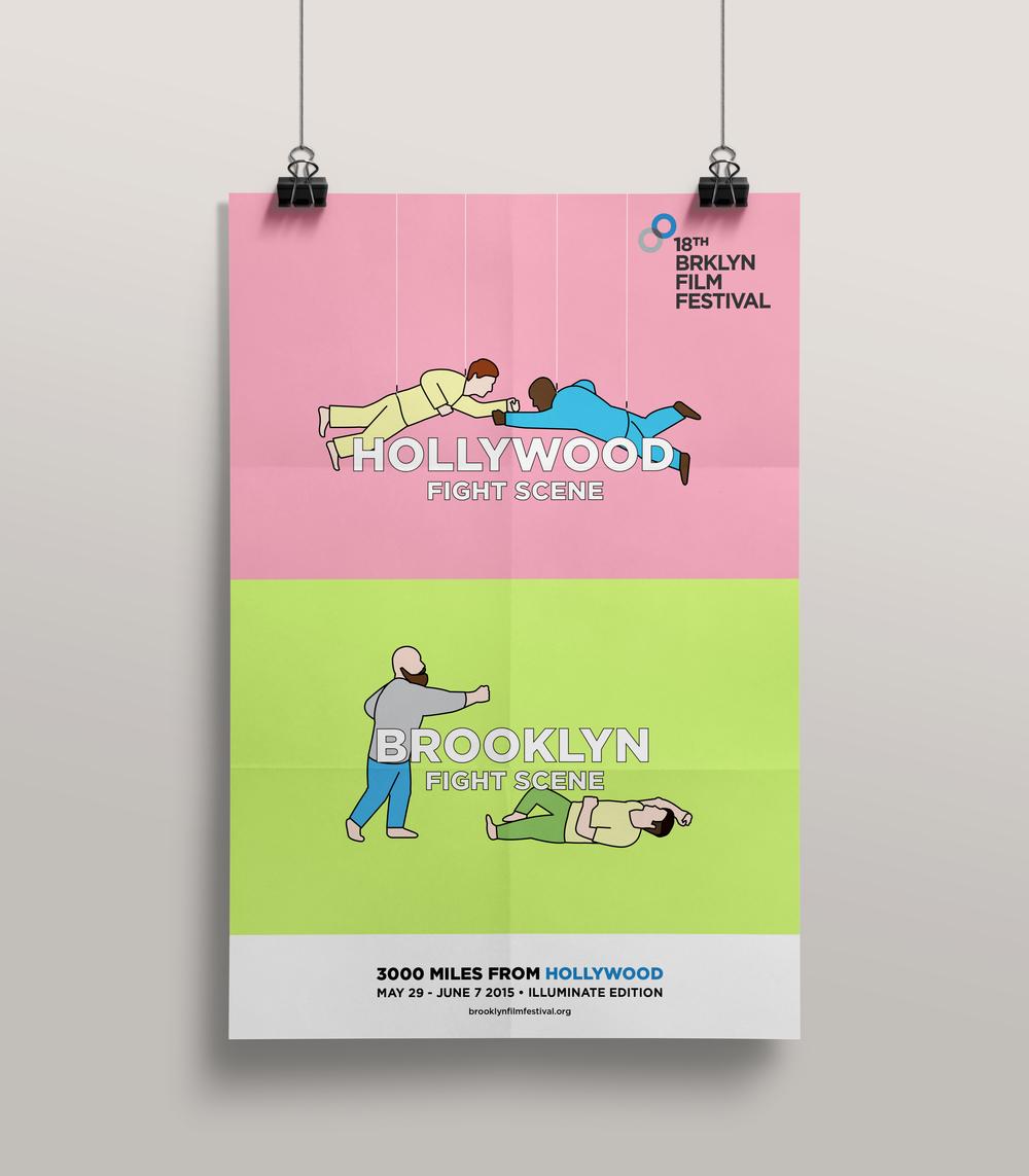 Poster-Mockup_Fight.jpg
