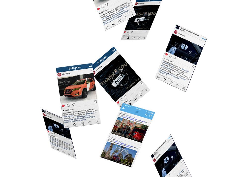 Digital_Mockup.jpg