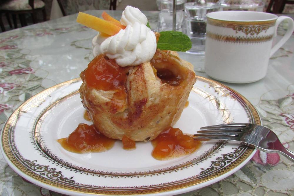 Peach Tart.jpg