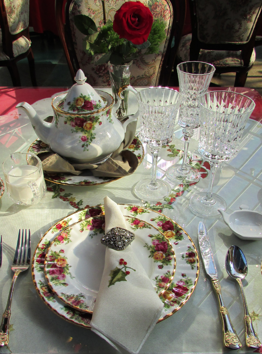 High Tea Place Setting.jpg
