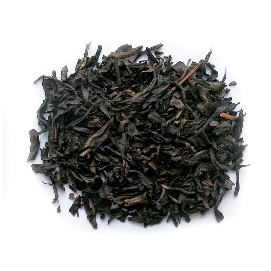 formosa-oolong.jpg