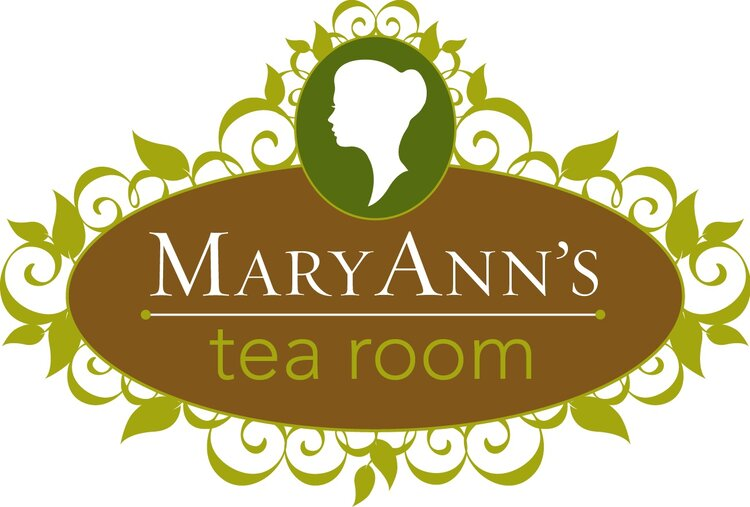 Mary Ann's Tea Room