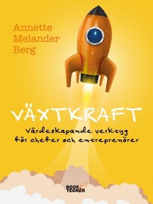 Vaxtkraft-Annette Melander Berg.jpg