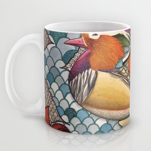 mug02.jpg