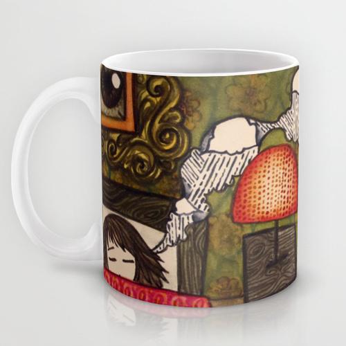 mug03.jpg