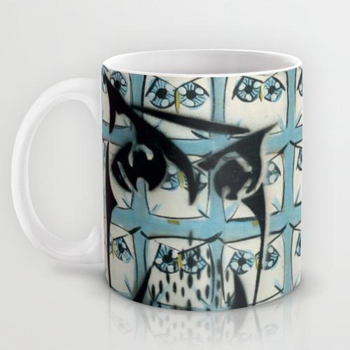 mug06.jpg