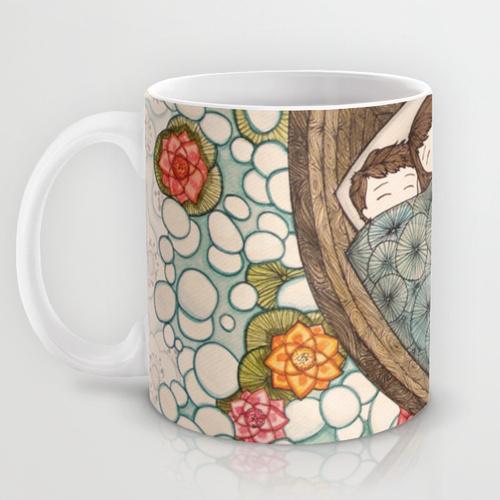 mug10.jpg