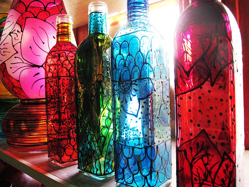 glas14.jpg