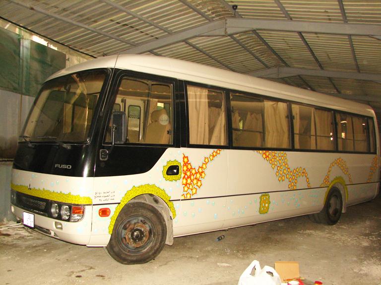 bus09.jpg