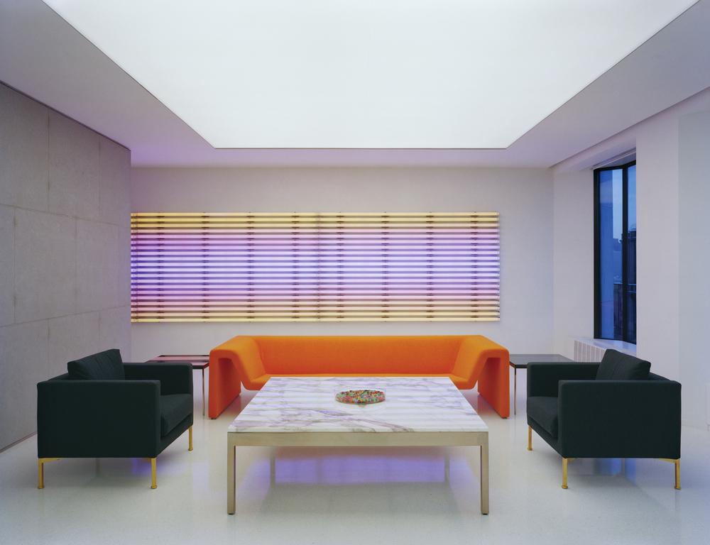 01 Lounge.jpg