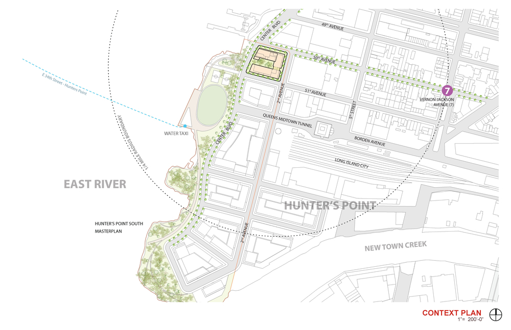 Hunters Point_Page_1.jpg