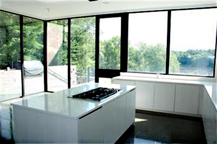 Kitchen 01.jpg